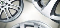 SKODA AUTO Россия продлевает гарантию на автомобили