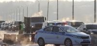 Девушка погибла, мужчина пострадал в ДТП в Сормовском районе