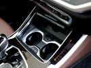 Новый BMW X5: единство классической роскоши и высоких технологий - фотография 27