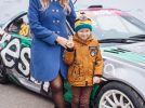 Интерактивный салон Fresh Auto в Нижнем Новгороде начал принимать первых клиентов - фотография 96