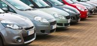 10 авто с пробегом, которые быстрее всего продаются