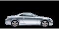 Lexus SC  - лого
