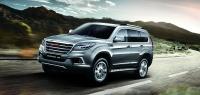 Россияне пересаживаются на китайские автомобили – какие модели раскупают?