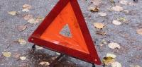 Ребёнок пострадал в массовом ДТП в Сормово