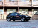 Тест-драйв Porsche Macan: тигр в прыжке - фотография 35