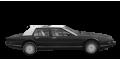Aston Martin Lagonda  - лого