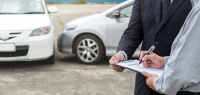 6 случаев, когда страховая заставит водителя заплатить за ремонт авто после ДТП
