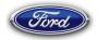 Ford - лого