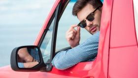 Каких водителей не любят сотрудники ГИБДД