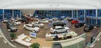 С начала 2020 года сразу 18 компаний повысили цены на автомобили