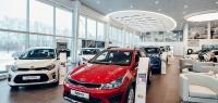 Кто из автопроизводителей больше всех заработал на водителях в России?
