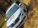 Skoda Kodiaq: 400 километров по Нижегородской области в поисках клада  - фотография 16