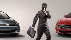 «Перекупам не звонить»: почему так пишут при продаже авто