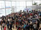 Новогодний праздник для детей и партнеров автоцентре ГАЗ «Луидор» - фотография 9