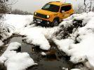 Jeep Renegade: Против течения - фотография 32