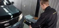 Нужно ли отменять техосмотр для автомобилей?