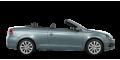 Volkswagen Eos  - лого