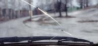 5 действий, чтобы быстро убрать трещину на лобовике