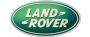 Land Rover - лого