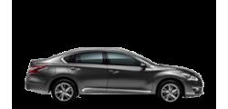 Nissan Teana 2014-2021