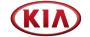 KIA - лого