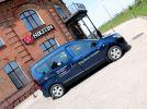 """Тест-драйв Renault Dokker: """"каблучок"""" с сюрпризом - фотография 8"""