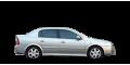 Chevrolet Astra  - лого