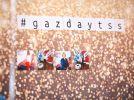 «GAZ DAY» 2019:  презентация новых автомобилей ГАЗ - фотография 26