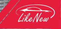 Автострахование в автосалонах Like New