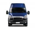 Iveco Daily Фургон 3.0 TD MT - фотография 2
