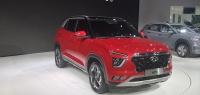 Когда новый Hyundai Creta II доедет до России?