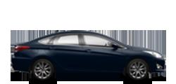 Hyundai i40 седан 2015-2020 новый кузов комплектации и цены